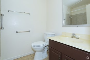 4630 Koval Ln 2 Beds Apartment for Rent Photo Gallery 1