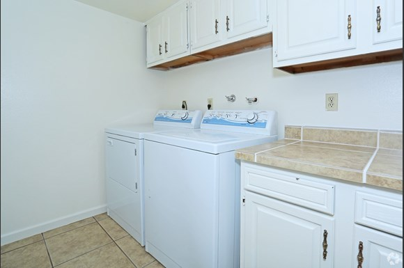 Cheap Apartments In Las Vegas With Washer And Dryer
