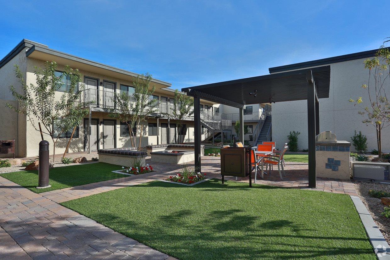 Madison Grove, 7045 N 7th Street | Apartments in Phoenix, AZ