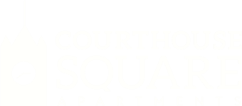 Wheaton Property Logo 39