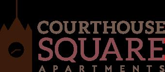 Wheaton Property Logo 0