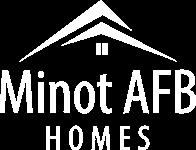 Minot Afb Property Logo 2