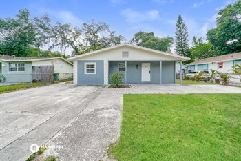 3204 N Highland Ave 4 Beds House for Rent Photo Gallery 1