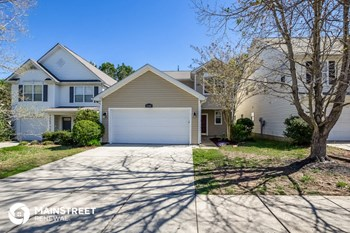 12144 Goff House Ct 3 Beds House for Rent Photo Gallery 1