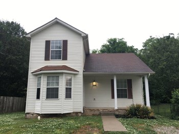 1656 Liberty Hill Dr 3 Beds House for Rent Photo Gallery 1