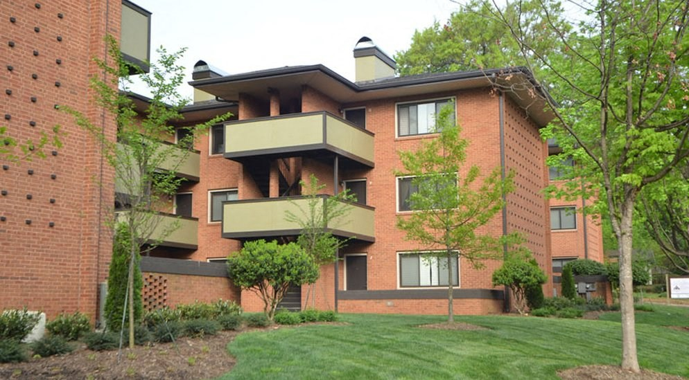 best 1 bedroom apartments in charlotte nc from 802