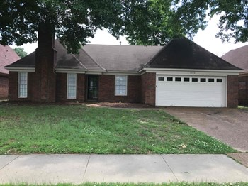 4300 Ross Rd 3 Beds House for Rent Photo Gallery 1