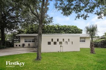 617 S Lakemont Ave 3 Beds House for Rent Photo Gallery 1