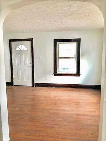1412 Honodle Ave. 2 Beds Apartment for Rent Photo Gallery 1