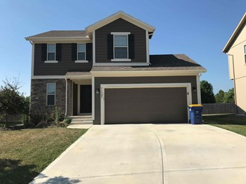 11109 Highview Rd 4 Beds House for Rent Photo Gallery 1