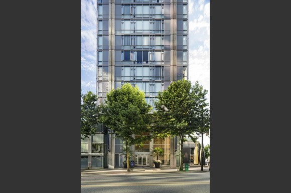 Cheap Apartments For Rent Vancouver Bc
