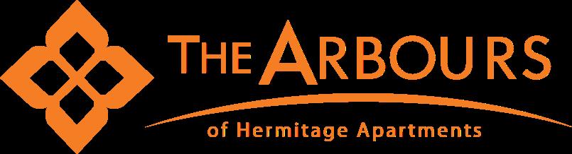 Hermitage Property Logo 30