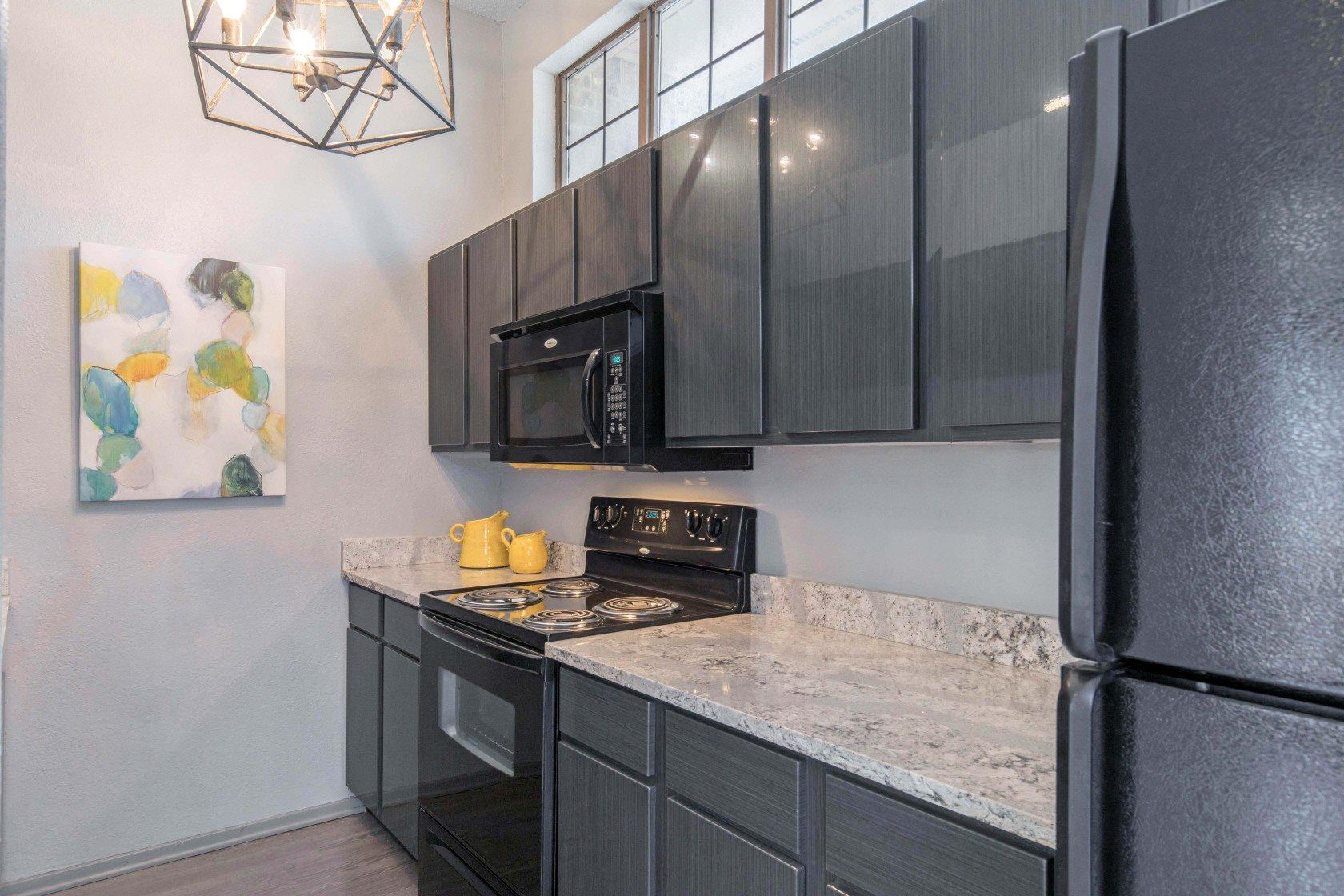 Briarcrest Apartments Apartments In Carrollton Tx