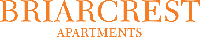 Carrollton Property Logo 42