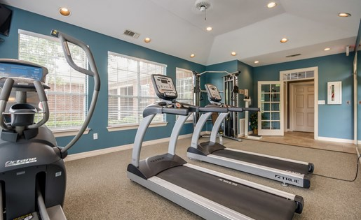 Mission Rockwall Apartments Rockwall Texas Fitness Center