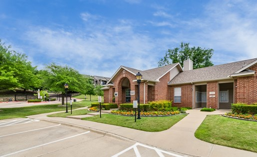 Mission Rockwall Apartments Rockwall Texas Leasing Office