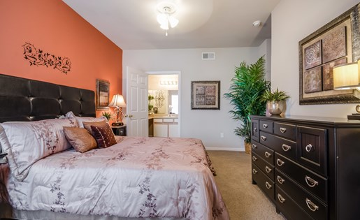 Mission Rockwall Apartments Rockwall Texas Spacious Bedroom