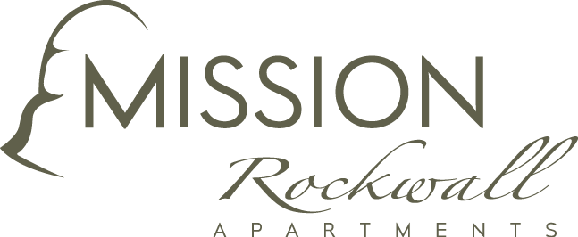 Rockwall Property Logo 1