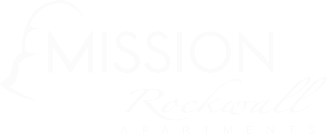 Mission Rockwall Apartments Apartments In Rockwall Tx