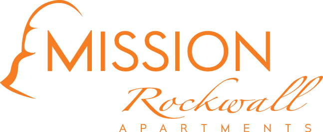 Rockwall Property Logo 100