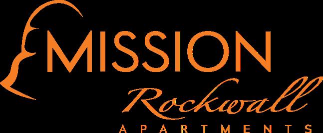 Rockwall Property Logo 100