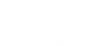 Grand Forks Afb Property Logo 51