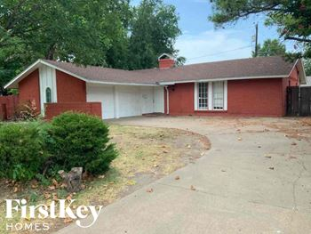 1101 Hadrian Ct 3 Beds House for Rent Photo Gallery 1
