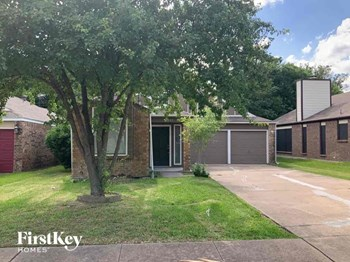 1649 Lemonwood Cir 3 Beds House for Rent Photo Gallery 1