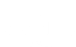 Fairchild AFB Property Logo 73
