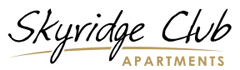 Skyridge Club Apartments Property Logo 23