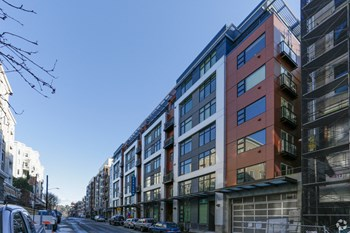 1537 Northwest 56th Street 1-2 Beds Apartment for Rent Photo Gallery 1