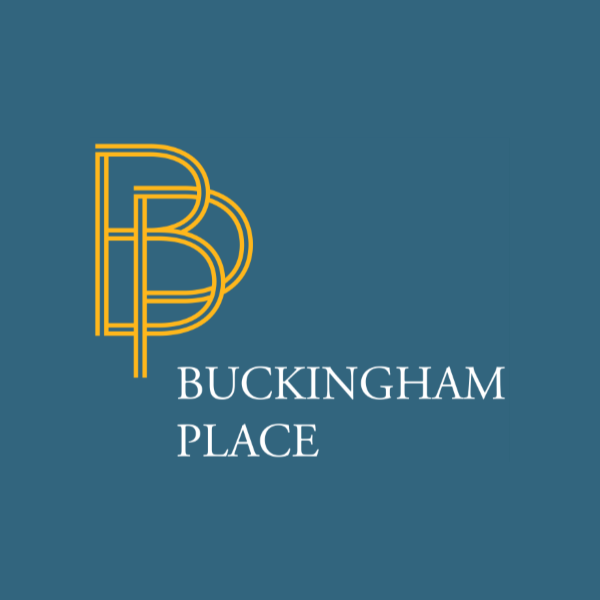 Buckingham Place, Des Plaines, IL, 60016