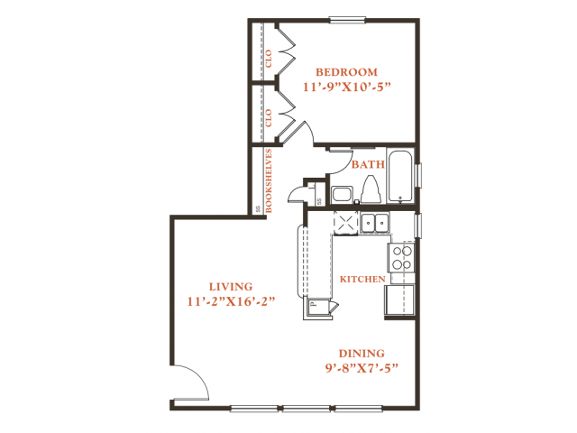 Ash Floor Plan 1