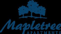 Southfield Property Logo 1