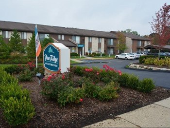 25625 Grodan Road 1-2 Beds Apartment for Rent Photo Gallery 1