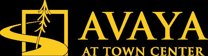 Renton Property Logo 1