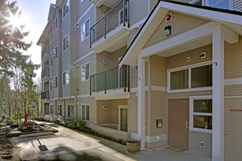 10436 SE Carr Rd 1-3 Beds Apartment for Rent Photo Gallery 1