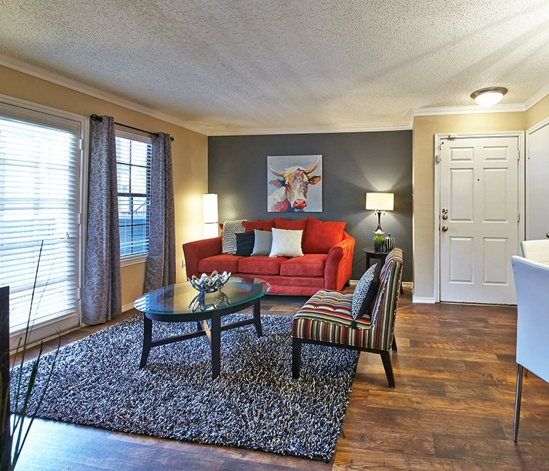 Timberwood Apartments: Apartments In Dallas, TX