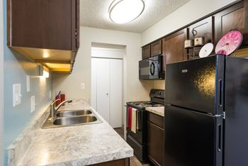 101 East 88th Avenue Studio-2 Beds Apartment for Rent Photo Gallery 1