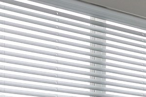 Beautiful Blinds at Landings, The, Bellevue