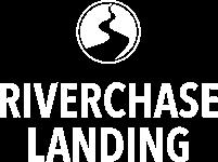 Birmingham Property Logo 37
