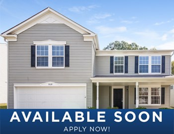 5539 Hammermill Dr 4 Beds House for Rent Photo Gallery 1