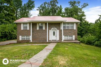 5717 Crestview Dr 3 Beds House for Rent Photo Gallery 1