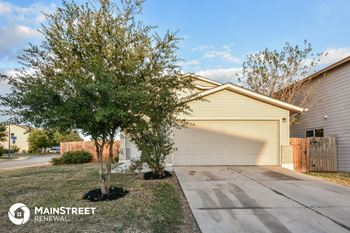 3502 Heather Mdw 4 Beds House for Rent Photo Gallery 1