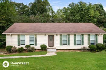 720 Twin Ridge Dr 3 Beds House for Rent Photo Gallery 1