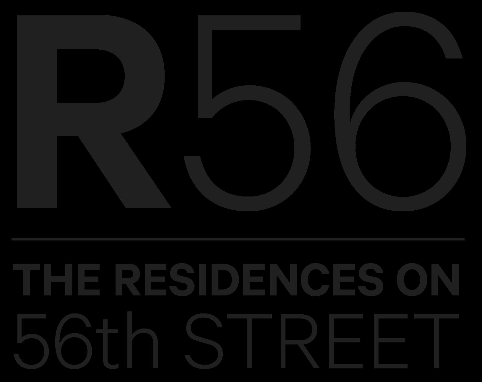 Indianapolis Property Logo 37