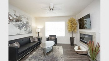 4401 W 107th St. 1-2 Beds Apartment for Rent Photo Gallery 1