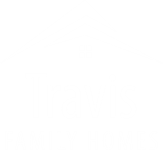 Travis AFB Property Logo 47