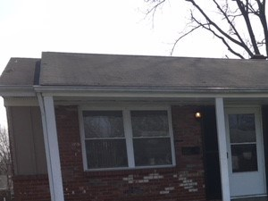 1869 Mistyhill Dr 3 Beds House for Rent Photo Gallery 1