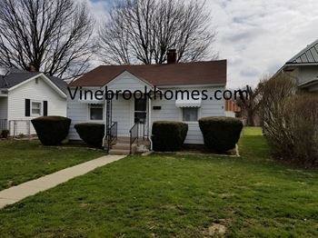 4711 Wellington Ave 2 Beds House for Rent Photo Gallery 1